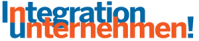 Logo: Integrationsunternehmen